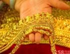 曲靖黄金回收曲靖回收黄金钻石珠宝