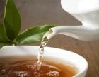 艾绿茶业 艾绿茶业加盟招商