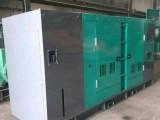 广州发电机出租广州发电机租赁