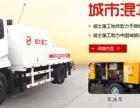 长沙混凝土输送泵 二手混凝土输送泵 混凝土泵厂商批发