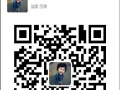 零零柒(007)贸易运动鞋品牌馆—免费招微信代理