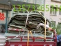 三轮车出租,专业做小型搬家、拉货服务。