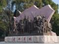 北京砂岩厂家砂岩浮雕厂家玻璃钢厂家玻璃钢彩绘