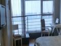 其他广安市广门乡 2室2厅 75平米 精装修 押二付一