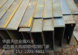 高频焊接h型钢价格,埋弧焊接H型钢加工价格