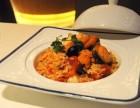 简餐快餐专用速冻半成品食材 上海地区提供免费配送