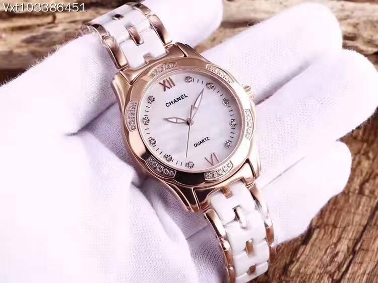 西安高仿包包高仿手表奢侈品一比一货源一件代发较便宜