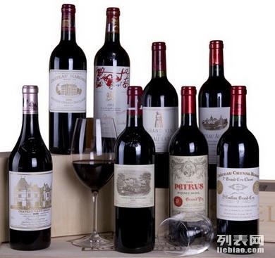 新街口回收名烟名酒-回收路易十三酒瓶!北京回收中华烟