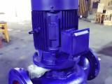 管道泵管道增压泵上海江洋泵业厂家直销