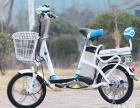 低价销售雅迪 爱玛 绿源 立马 欧派等各种电动车,电动摩托