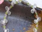 星亿宝石饰品 星亿宝石饰品加盟招商