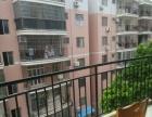 广西都安县 园丁新村 4室2厅2卫 177平米