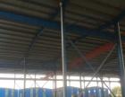 华源大市场 厂房 800平米