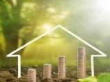济南房产抵押贷款单签的含义及规定