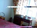 翠屏市场2室2厅,房间采光好,家电家具齐全,直接拎包入住
