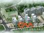 福州专业建筑效果图 效果图制作 3D效果图