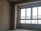 广西河池市金城江区广电网络大厦幸福湾小区两房两厅两卫
