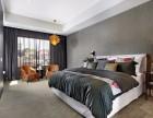 成都卧室装修设计 成都卧室装修设计公司 成都卧室装修公司