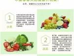 宁波植物时代植物抗生素生活净化露总代理
