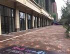 犀浦小区正大门第一间商铺出售 带烟道6米层高赠送12平米