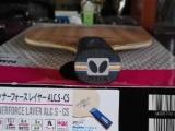 Butterfly乒乓直板