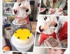 济南万州烤鱼石锅鱼加盟技术培训包教包会