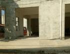 武湖 邓畈,红联村, 仓库 700平米