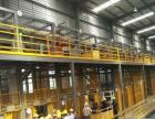 宁波金亚学校电工、焊工定于4月处开班
