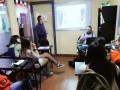 南通罗乐意大利移民专业意大利语培训中心