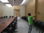 深圳罗湖新装修办公室室内除甲醛除臭除味