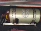 雪佛兰 赛欧三厢 2011款 1.4 手动幸福版私家油气两用赛欧