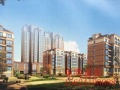 xue区房出售寒亭-其它50平米商住公寓18万元55
