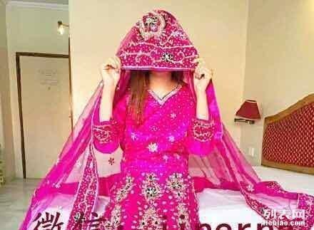 伊斯兰 婚纱_穆斯林婚纱摄影