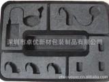 闭孔交联低密度聚乙烯泡沫 闭孔交联高密度聚乙烯泡沫