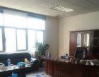 横栏乐丰路一楼700平米带办公室厂房