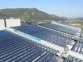 欢迎访问 北京清华阳光太阳能官方网站各点售后服务?%-