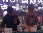 泰山猫苑猫咪展示