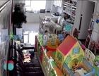萌宝家0-3岁婴幼儿家庭式托管早教日托月托中心