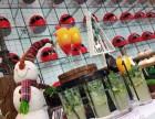 哈尔滨会议展会茶歇 中西餐 各类酒会柏菲尚食冷餐服务