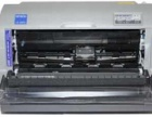 交道口针式打印机维修,各品牌针式打印机都能修.配件齐