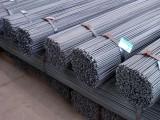 普通热轧螺纹钢 抗震螺纹钢 冷轧螺纹钢这些都是钢材