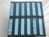 高价收购二手CPU模块回收西门子模块,松江求购AB模块
