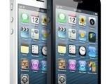 河南厂家零售苹果5c手机