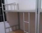 厂家定做货架仓储货架 超市货架 更衣柜展示柜双层床