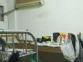 沙河医院青年公寓出租,限男生,女生勿扰,包水电