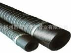 胶管/高压胶管/低压胶管/食品胶管/耐热胶管/大口径排吸泥胶管