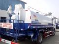 转让 洒水车全国销售5吨至20吨洒水车