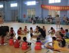 春季篮球班开课了,十九校区遍布武汉三镇 赶快行动起来