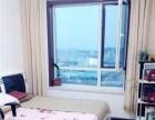 弘昌运动城 1室1厅1卫 男女不限