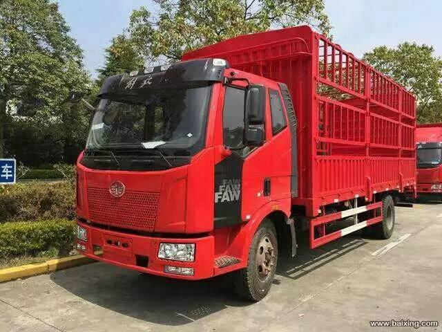 上海奉贤到合肥返程车配货拼货搬家 个体车主 每星期两趟